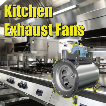 Inline commercial kitchen exhaust fans wow blog - Commercial grade bathroom exhaust fans ...